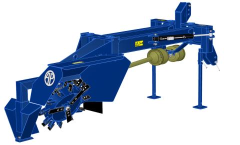 spaceclaim-engineer