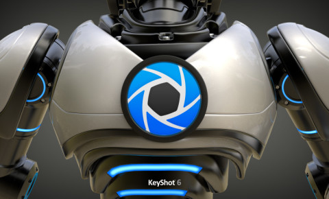 KeyShot-6-launch-avatar-detail