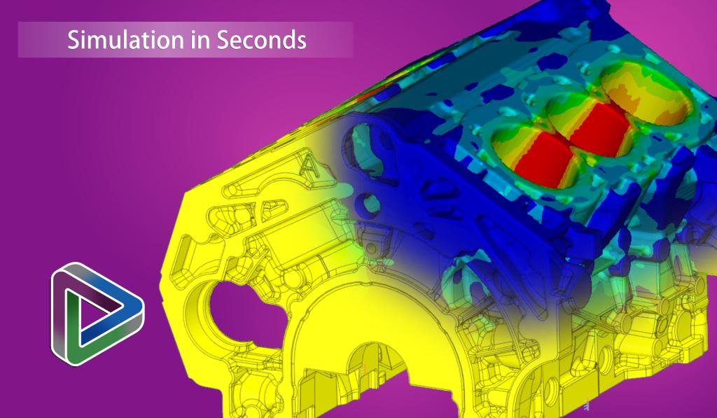 simulation_seconds