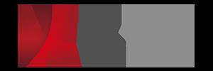 logo YaPDM